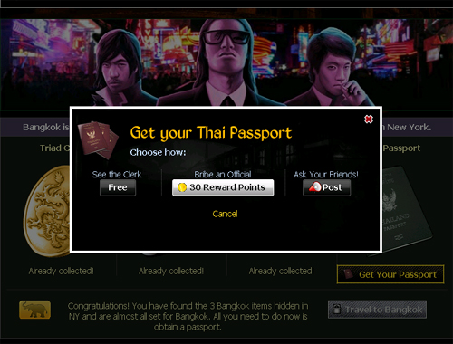 mafia-wars-thai-passport