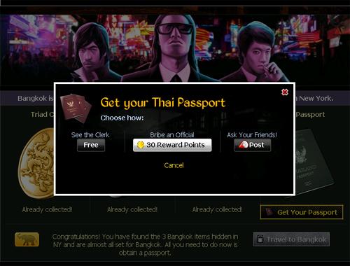 mafia-wars-thai-passport
