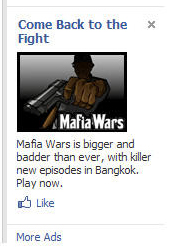 mafia-wars-ad-2010-0206