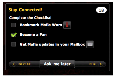 mafia-wars-counter-signup