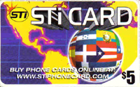sti-prepaid-phone-card