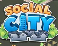 social-city-logo