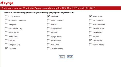zynga-survey-pg2