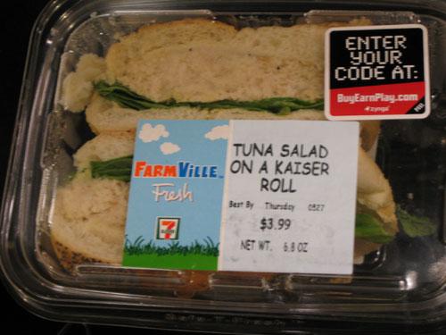 zynga-711-sandwich2