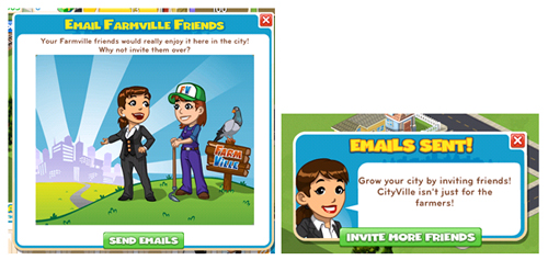 cityville-email-farmvillefriiends