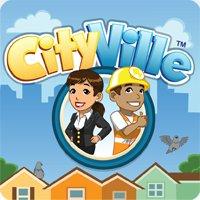 cityville_logo